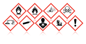 GHS-Pictograms-1024x524