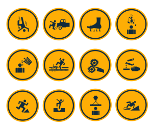 incidents-icons-02-1024x857