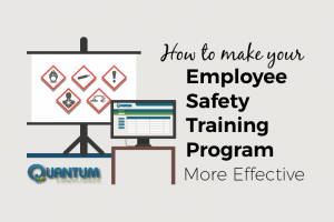 How-to-make-your-employee-safety-training-programs-more-effective-