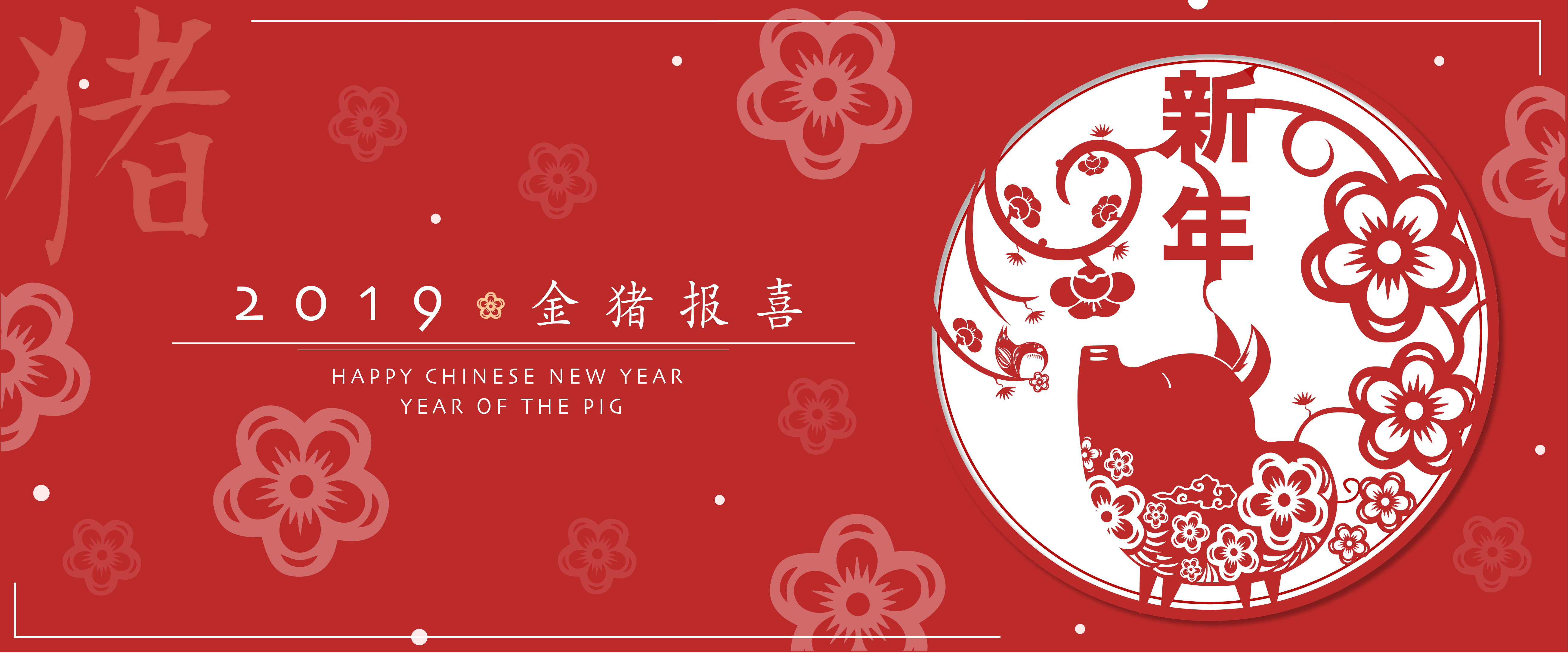 year-of-the-pig-07